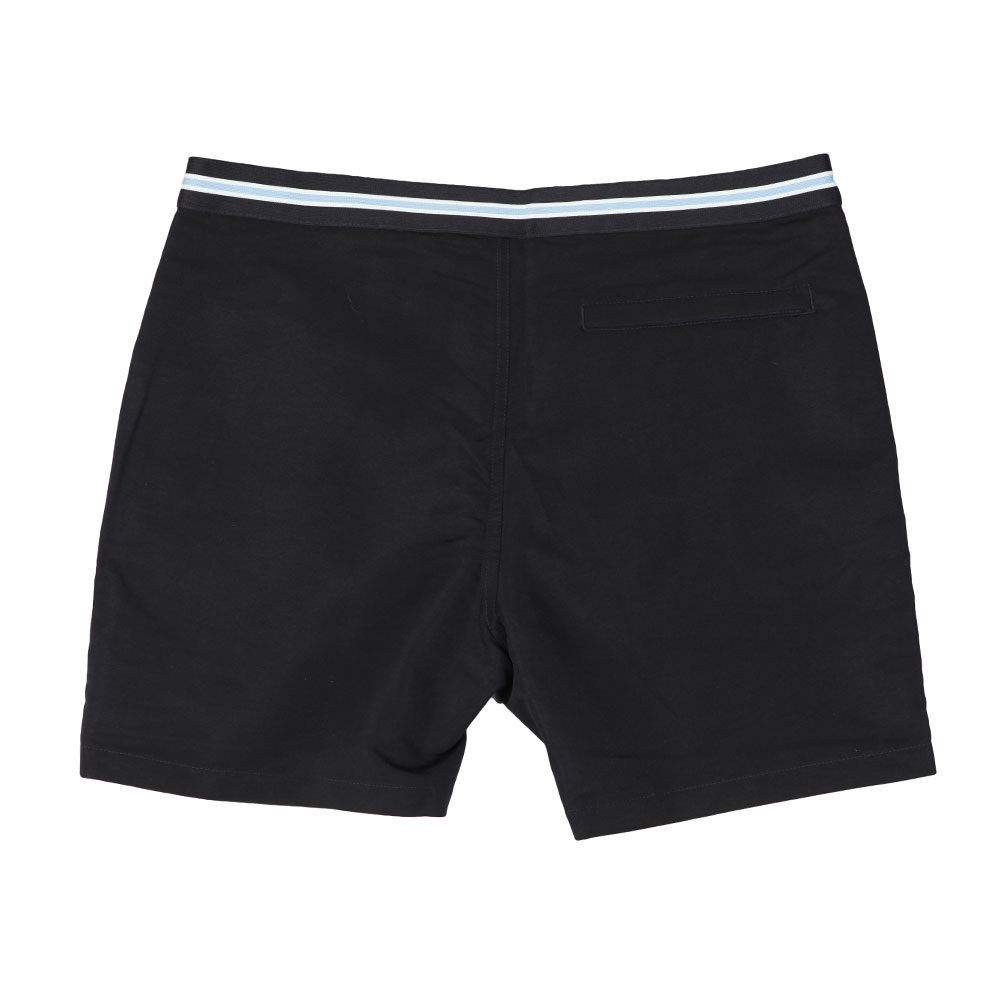 28a1fe59f6572 ... Fred Perry Mens Blue S1502 Swim Shorts main image