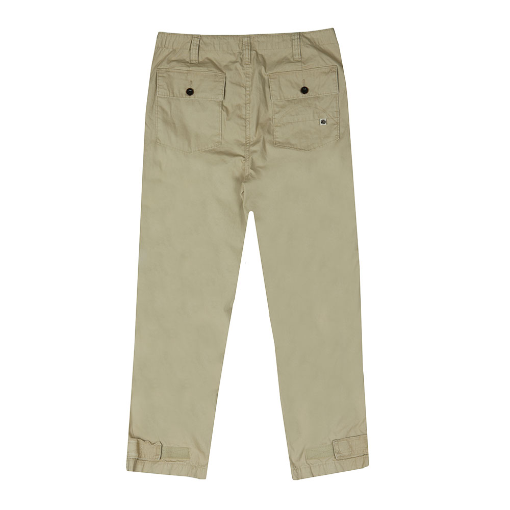 Multi Pocket Cargo Trouser main image