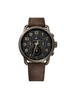 Briggs Watch