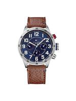 1791066 Watch