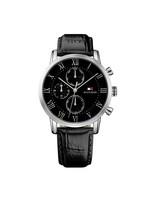 1791401 Watch