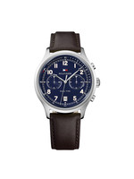 1791385 Watch