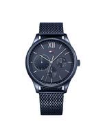1791421 Watch