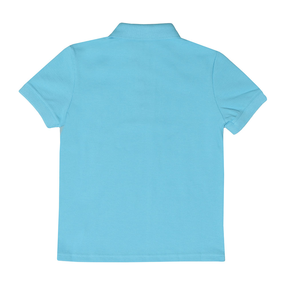 Ridley Polo Shirt main image
