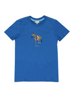 Romano Zebra T Shirt