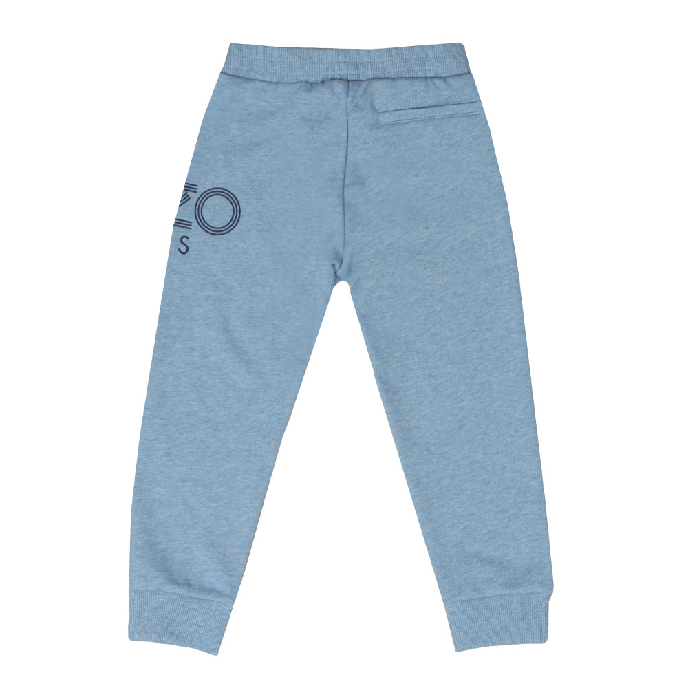 Logo Fleece Jogger main image