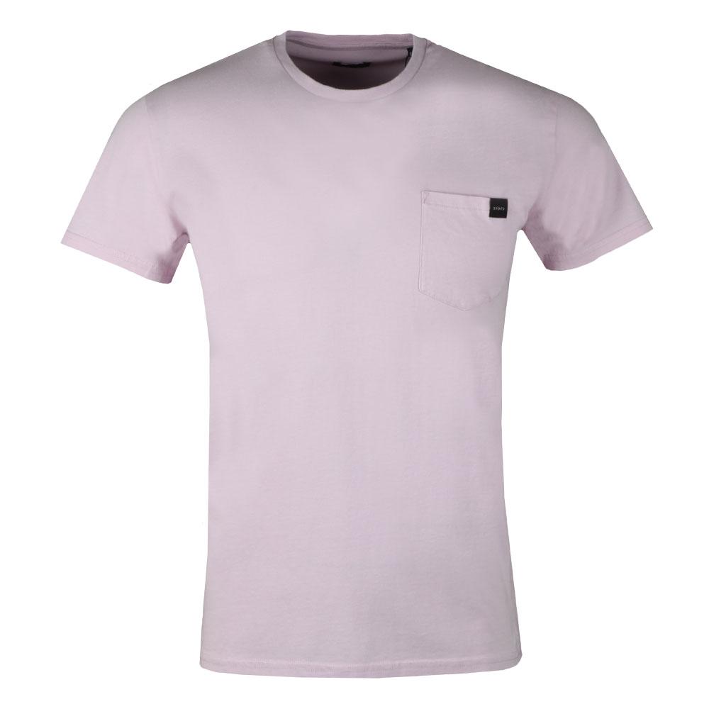 Pocket T Shirt main image