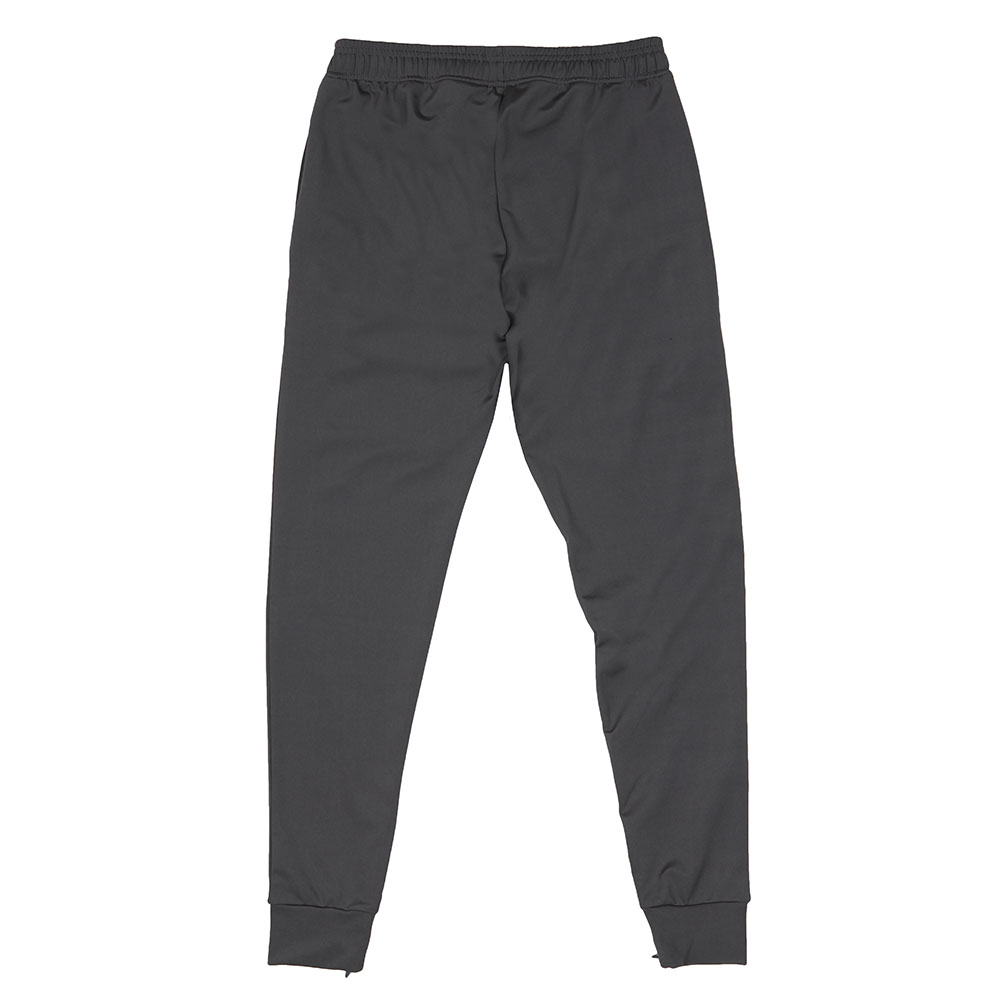 Poly Trousers main image
