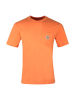Pocket Crew T-Shirt