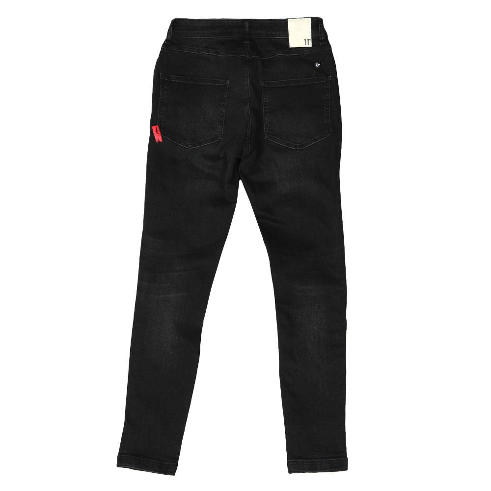 Skinny Jeans main image
