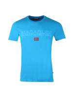 S/S Sapriol T-Shirt