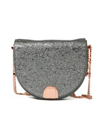Roxaane Flip Case Moon Bag