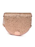 Roxaane Flip Case Moon Bag