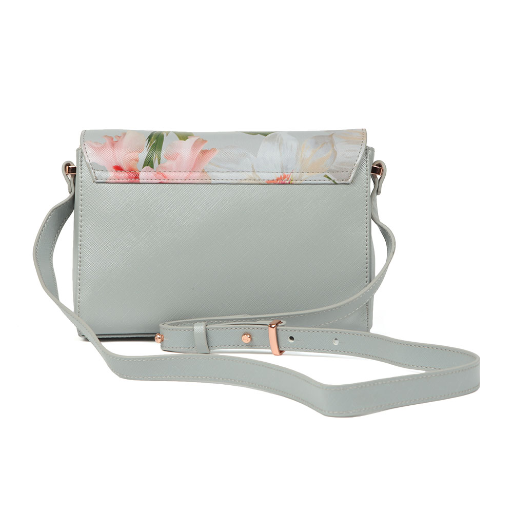 Prim Chatsworth Bloom Xbody Bag main image