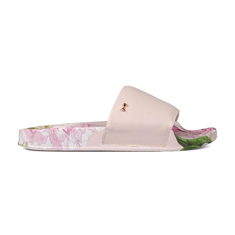04dd4459b294 Ted Baker Aveline Palace Gardens Slides