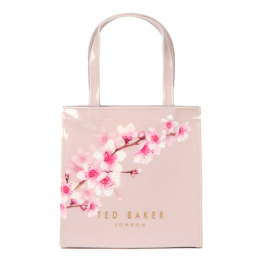 753b8b25838 Ted Baker Lalacon Soft Blossom Small Icon Bag | Oxygen Clothing