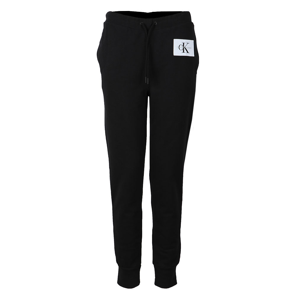 Persis True Icon Sweatpants  main image