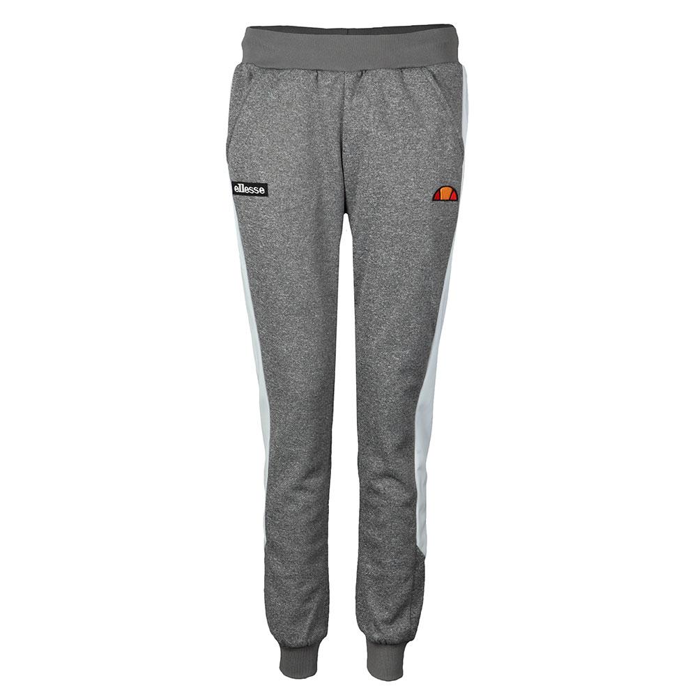 5313ac8d5a Womens Grey Nervetti Track Pant