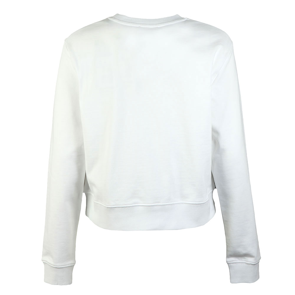 Harrison True Icon Sweatshirt main image
