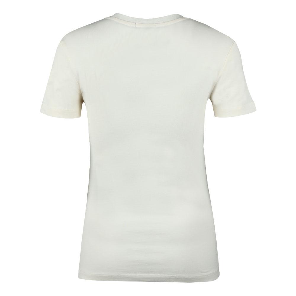 Tanya-40 T Shirt main image