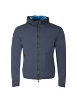Lightweight Reversible Jacket