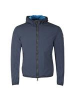 Lightweight Reversible Jacket