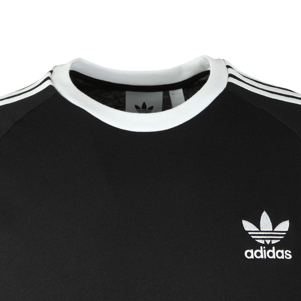 3 Stripes T-Shirt main image