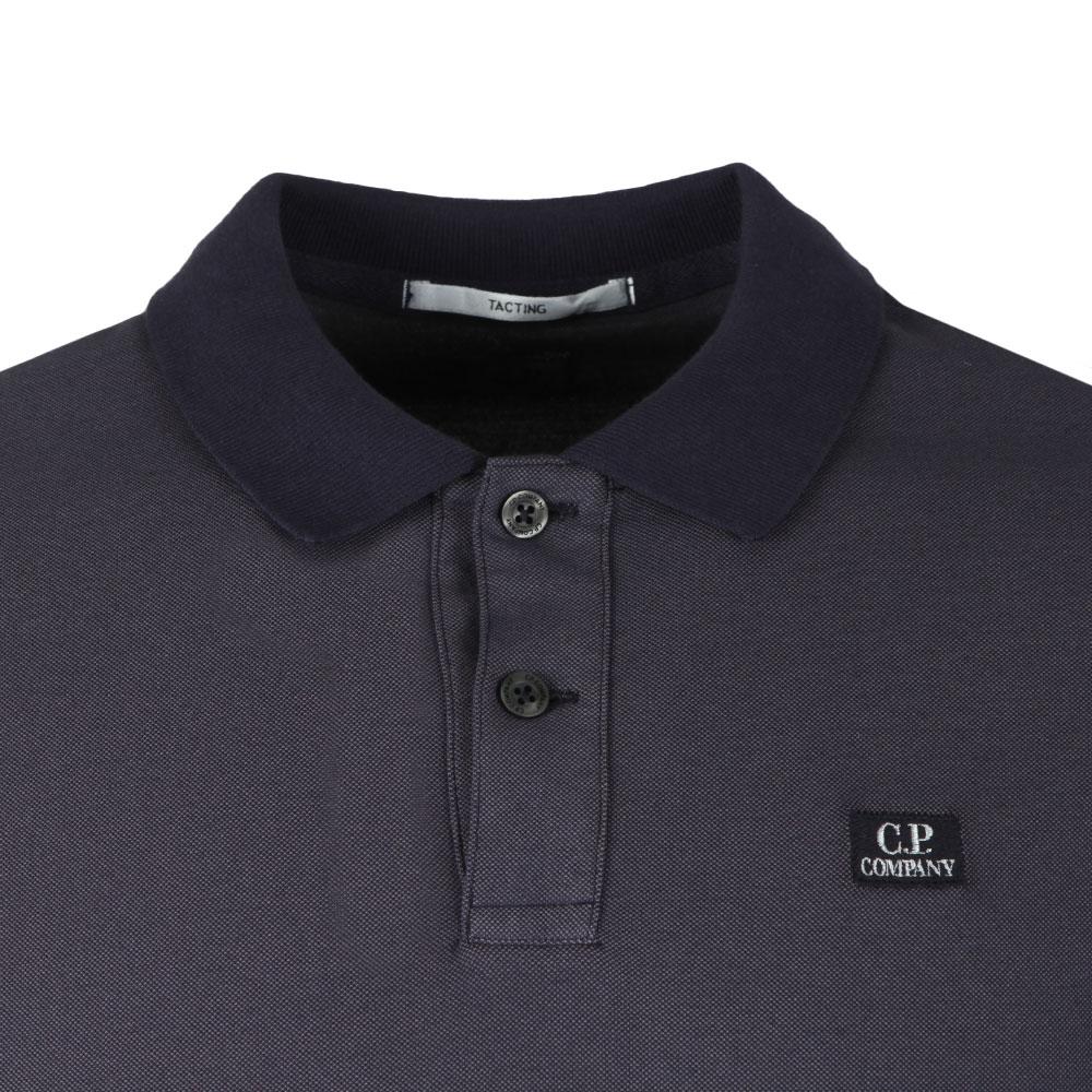 Tacting Polo Shirt main image