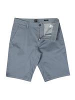 Schino Slim Short