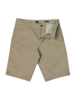 Casual Schino Slim Short