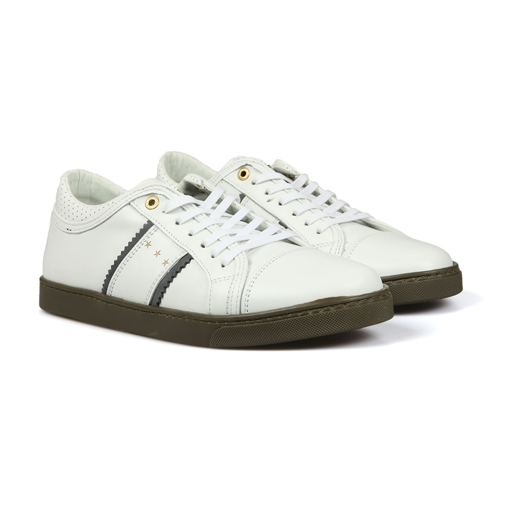 Marinella Uomo Low Trainer main image