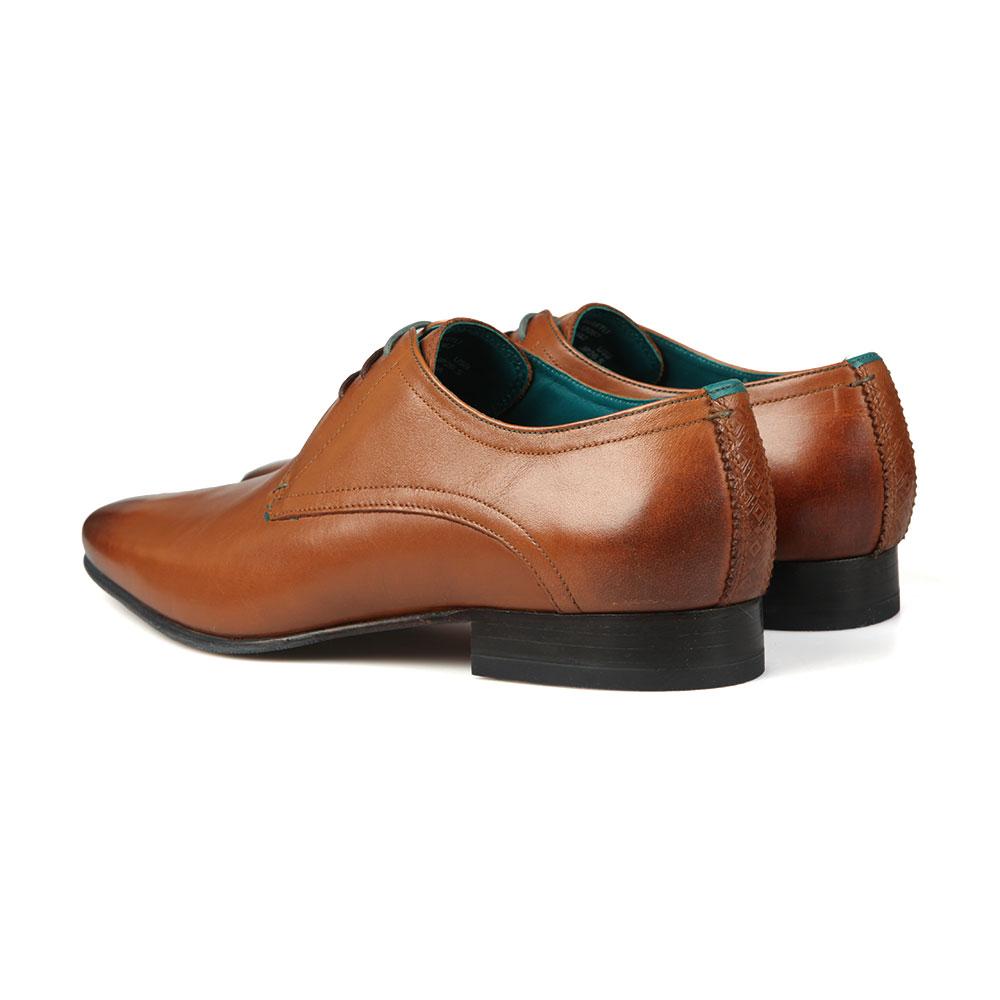 Bhartli Shoe main image