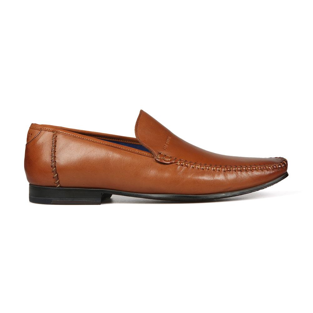 Bly 9 Shoe main image