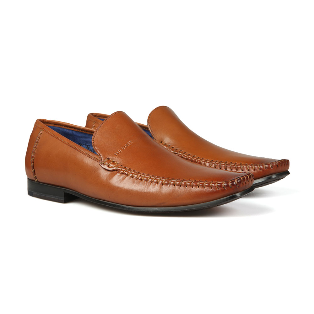 dffeccae5d13a Mens Brown Bly 9 Shoe