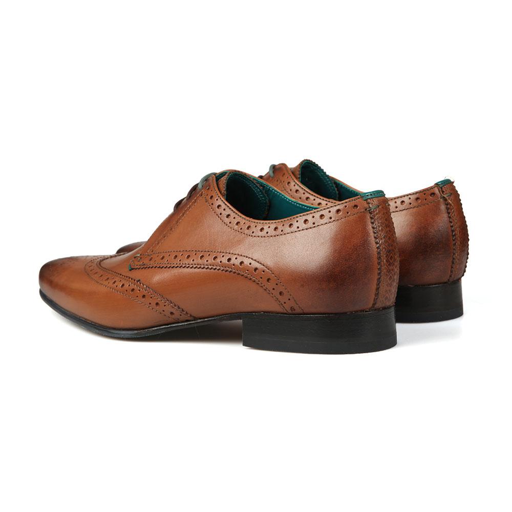 Hosei Shoe main image