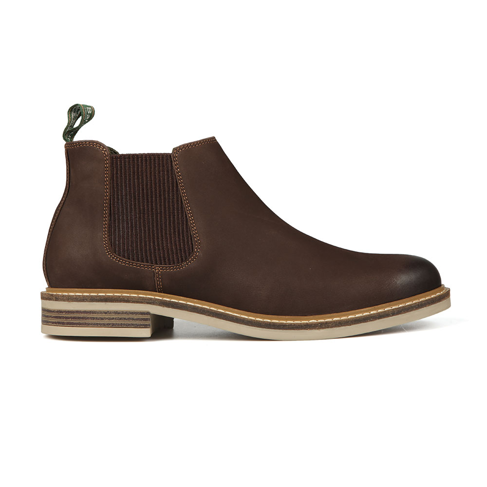 Penshaw Lightweight Chelsea Boot main image