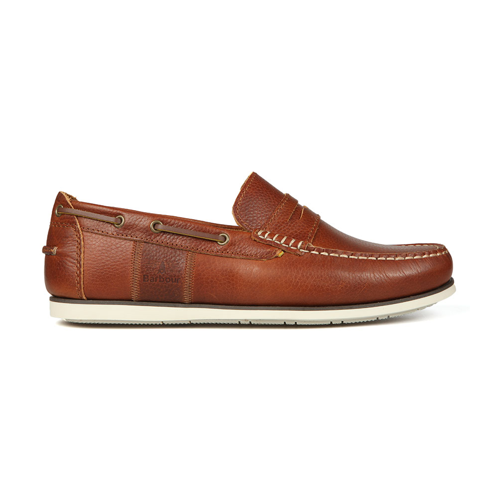 Keel Slip On Shoe main image