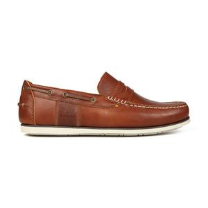 Keel Slip On Shoe
