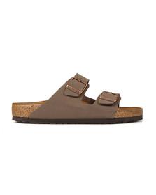 Birkenstock Mens Brown Arizona Sandal