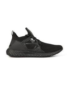 Certified Mens Black CT1000 Runner