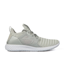 Certified Mens Grey CT1000 Runner