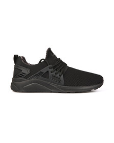 Certified Mens Black CT8000 Trainer