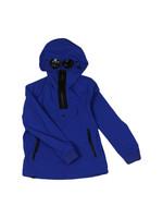 Protek Goggle Jacket