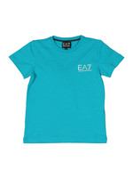 Small  Logo T Shirt