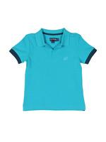 Pantin Pique Polo Shirt