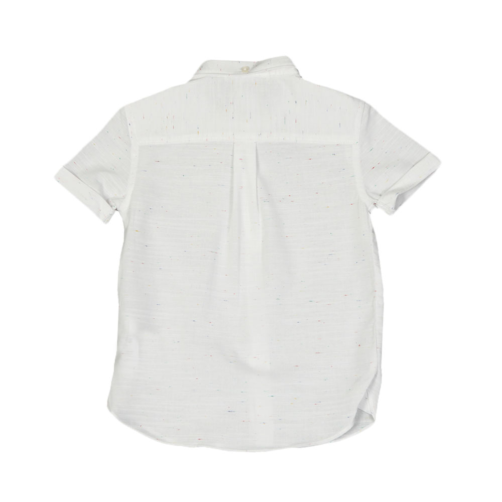 Fleck Shirt main image