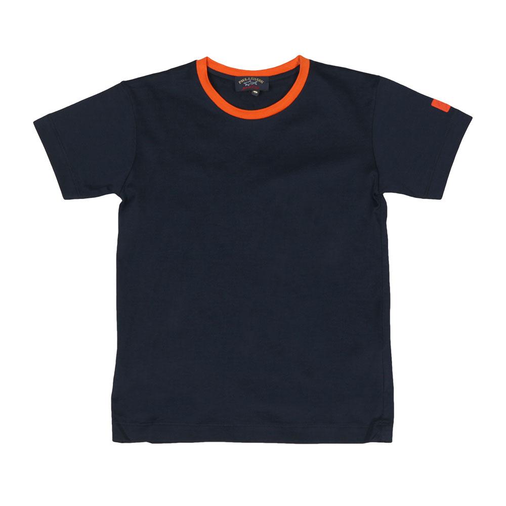 Ringer T Shirt main image