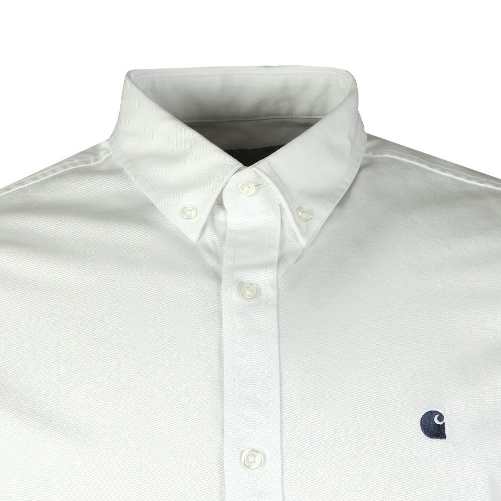 Madison Shirt main image