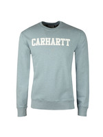 Carhartt College Crew Sweat