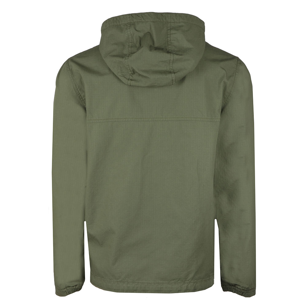 Vega Pullover Jacket main image